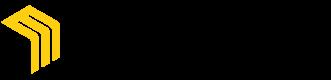 Autoriparazioni Gola