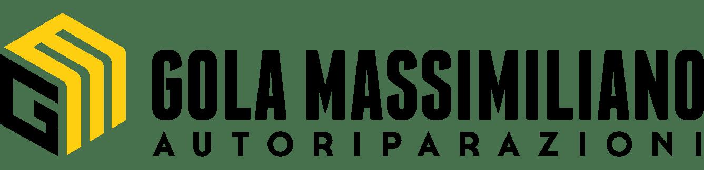 Logo di Autoriparazioni Gola